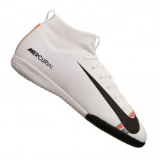 Nike JR Superfly 6 Academy GS IC 109