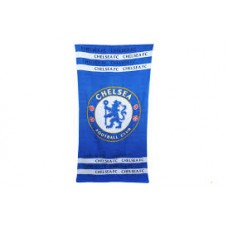 Towel Chelsea London 75x150cm