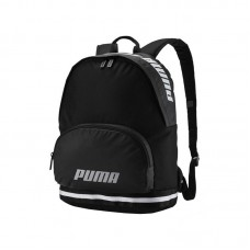 Puma WMN Core Backpack 01