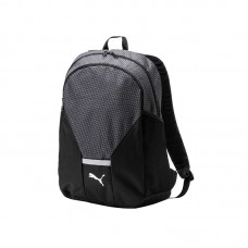 Puma Beta Backpack 11