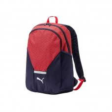 Puma Beta Backpack 08