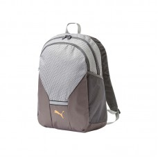 Puma Beta Backpack 06