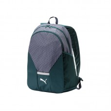 Puma Beta Backpack 07