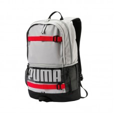 Puma Deck Backpack 16
