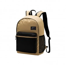 Puma Academy Backpack 09
