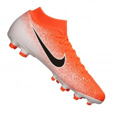 Nike Superfly 6 Academy MG 801