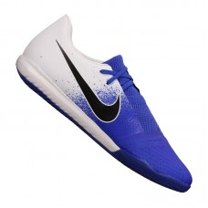 Nike Phantom Vnm Academy IC 104