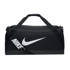 Nike Brasilia Training Duffel Bag Size. L  010