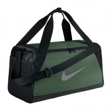 Nike Brasilia Training Duffel Bag Size. S 344