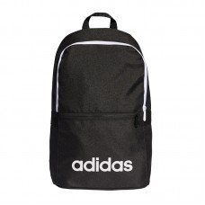 adidas Linear Classic Backpack Daily 633