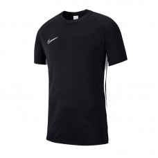 Nike Academy 19 Training Top T-shirt 010