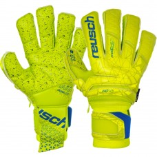 Goalkeeper Gloves Reusch Fit Control Supreme G3 Fusion Ortho-Tec