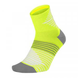 Jogging and Fitness Socks