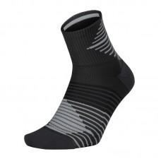 Nike DRI FIT Running 010