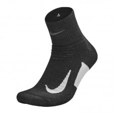 Nike Elite Cushion Quarter Running 011
