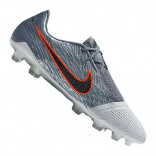 Nike Phantom Venom Elite FG 008