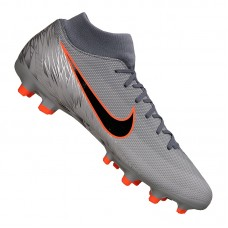 Nike Superfly 6 Academy MG 408