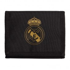 adidas Real Madrid WALLET TW Portfel 719