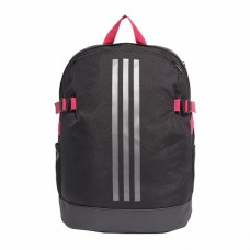 adidas Power IV Back 439