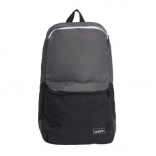 adidas B2S 3 Stripes Backpack 272