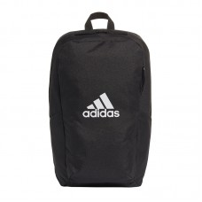adidas Parkhood Bag 020