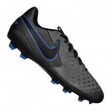 Nike JR Legend 8 Academy MG 004