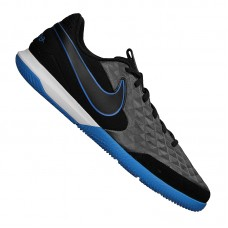 Nike Legend 8 Academy IC 004