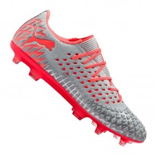 Puma Future 4.1 NETFIT LOW FG / AG 01