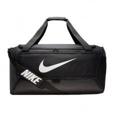 Nike Brasilia Training Duffel Bag 9.0 Size. L  010