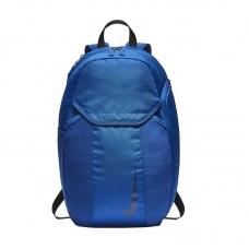 Nike Academy 2.0 Backpack 438