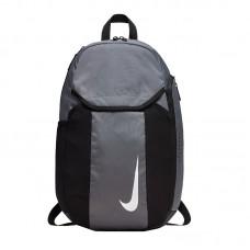 Nike Academy Team Backpack 065