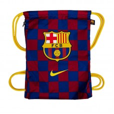 Nike FC Barcelona Stadium 457