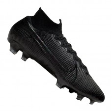Nike Superfly 7 Elite FG 001