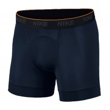 Nike Brief Boxer 2 Pac 451