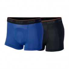 Nike Brief Trunk Boxer 2 Pac 011