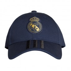 adidas Real Madrid C40 Cap 721