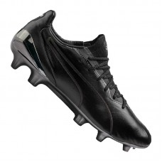 Puma King Platinum FG / AG 01