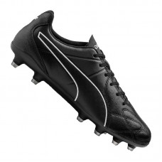 Puma King Hero FG 01