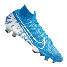 Nike Superfly 7 Elite FG 414