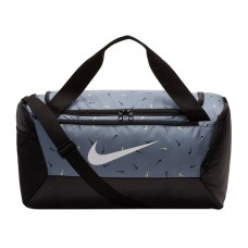 Nike Brasilia Training Printed Duffle Bag Size . S 011
