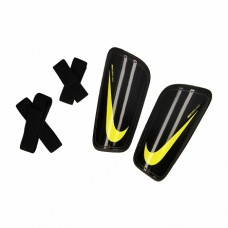 Nike Mercurial Hard Shell 060