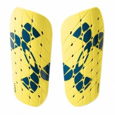 Under Armour Flex Shin Guards 159
