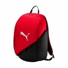 Puma Liga Backpack 02