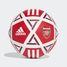 adidas Arsenal Home Ball