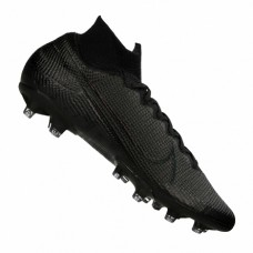 Nike Superfly 7 Elite AG 001