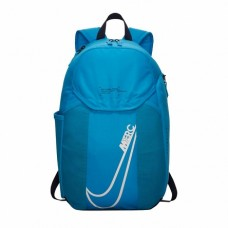 Nike Mercurial Backpack 486