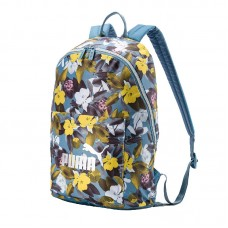 Puma Core Seasonal Backpack 04