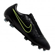 Nike Phantom Vnm Elite FG 007
