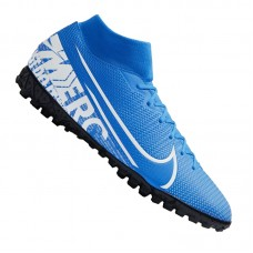 Nike Superfly 7 Academy TF 414