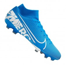 Nike Superfly 7 Academy MG 414